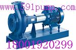 标准泵,上海凯士比,凯士比泵业