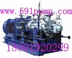 锅炉给水泵,HG锅炉给水泵