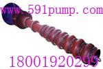 凝结泵,NLT凝结泵