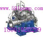 前置增压泵,SQ前置增压泵