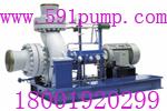 热水循环泵,KSB水泵