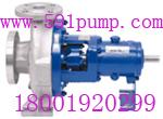 标准化工泵,凯士比水泵