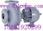 热水  、热油循环泵