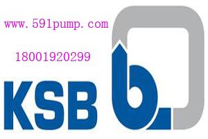KSB水泵配件,凯士比水泵配件